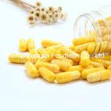 Vitamin C und Zink Stützen-Gibt Kapseln frei
