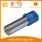 Высокоскоростной шпиндель 160000rpm для филировальной машины PCB