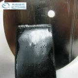 Do tamanho de nylon da alfândega da alta qualidade o dobro resistente tomou o partido fita