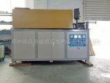 macchina termica per media frequenza di induzione della fornace di pezzo fucinato della barra 300kw