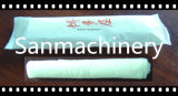 Тип влажная ткань крена/намочил Wipes делая машину с Ce (RF-650)