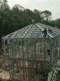 Дома крыши Chanpo съемные
