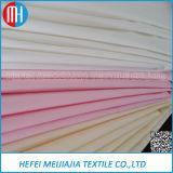 o algodão 100% de 233tc 40X40/133X100 impermeabiliza para baixo a tela