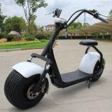 [هرلي] كهربائيّة [سكوتر] إطار العجلة سمين درّاجة كهربائيّة