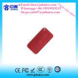 El transmisor agradable del duplicador del duplicador puede copiar el código fijo 315MHz o el garage de 433MHz cara a cara