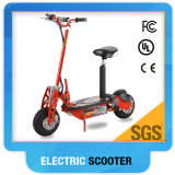Evo 전기 스쿠터 Sxt 또는 Electrique 접히는 전기 차량 또는 스쿠터