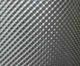 Алюминиевая катушка тисненого листа штукатурки для тепловой защиты