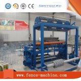 Cerca del ganado de Hebei Semai completamente Autoatic que hace la máquina para la venta
