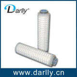 Фильтр дунутый Melt Cartrdge PP большого диаметра для микроэлектроники
