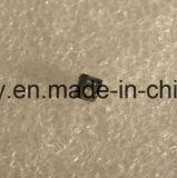 3mm cabeças magnéticas de 1 trilha