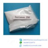 Muskel, der injizierbares halb fertiges Öl-Testosteron Sustanon 250mg/Ml Sustanon 250 aufbaut