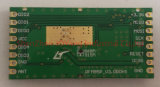 modulação sem fio do módulo Lora/G do transceptor Rfm95p de 869/915m RF (FSK) /Ook
