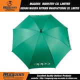 23inch que anuncia em linha reta o mini guarda-chuva