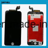 Экран касания мобильного телефона для iPhone 6s 6plus