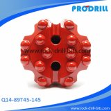 Q14 89 T45 Flat Dome Bench Drilling Equipment