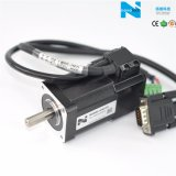 NEMA17 aangepaste Closed-Loop Servo Hybride Stepper Motor met Codeur