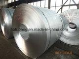 Aluminiumring/Aluminiumstreifen mit Fertigung-bestem Preis