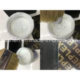 Colle blanche de haute qualité, colle de bois de qualité marine, adhésif de travail en bois PVA White Wood Furniture Glue