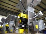 Hohe Accurancy gravimetrische Stapel-Mischmaschine