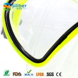 Маска подныривания высокого качества дешевая/маска подныривания оборудования подныривания Scuba