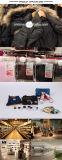 Ontime HD2094 - 20 Jaar van het Bedrijf in Veiligheidsspeld van de Markering van de Winkel van het Kledingstuk de Plastic