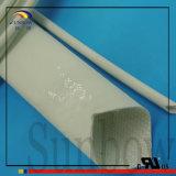 Sleeving изоляции стеклоткани силикона