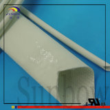 Varglas 실리콘 섬유유리 절연제 소매를 달기