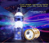 Multi-Function Romantic Starlight Camping / Household Light