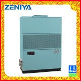 Meerwasser-Kühlende Klimagerätesatz-/Water-Cooling-Klimaanlage/Klimaanlage
