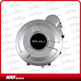 Coperchio del motore del motociclo per Bajaj Bm150