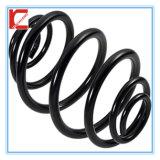 Машина пружины сжатия &CNC 8mm койлера весны CNC оси Kct-680 6 свертываясь спиралью