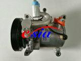 Toyota Camry 2.4L 6seu16cのための自動車部品AC圧縮機