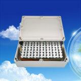 Het Pak van de Batterij van de hoge Energie 24V 16ah LiFePO4 voor e-Voertuig