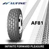 모든 Certifiate를 가진 고품질 승용차 타이어