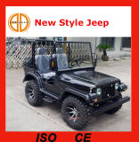 150cc / 200cc Willys Mini Jeep para adultos