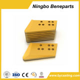 Dígito binario 5j6922 del extremo de la niveladora para las piezas de maquinaria de construcción