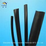 Высокотемпературное применение и другой материальный трубопровод Shrink жары силиконовой резины