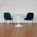 (SP-HC436) Cadeira do besouro de Gubi da tela da mobília do restaurante moderna