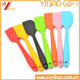 Hot Sell 100% Couteau en silicone
