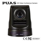 De in het groot Camera van de Videoconferentie PTZ van het 2.2MPVisca pelco-D/P Protocol HD (ohd10s-e)