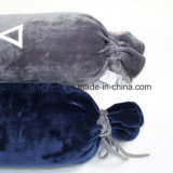 Салон формы конфеты/длиной кладет валик в постель софы места напольный