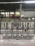 Het Diesel van de Motor van Cummins 6CT Blok van de Cilinder
