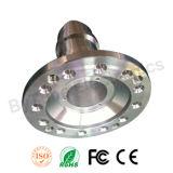 Zoll CNC-maschinell bearbeitenteile von der chinesischen ISO-Fabrik