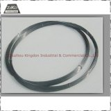 Bobina nera del molibdeno del collegare del molibdeno di purezza di /High del collegare del molibdeno