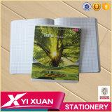 가격 도매 학교 문구용품 Africe 싼 노트북 Cuadernos
