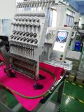 Het enige HoofdLovertje automatiseerde de Beste Machine Wy1201CS van het Borduurwerk