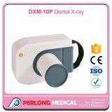 De draagbare TandEenheid van de Röntgenstraal van China