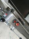 Pâte Sheeter de dessus de Tableau de la machine 520mm de traitement au four