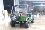 150cc / 200cc / 250cc / 300cc Quad Sports ATV