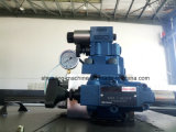 Jsd QC11kのアルミニウム断裁機械